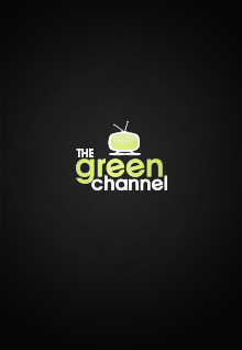 The Green Channel default film poster image