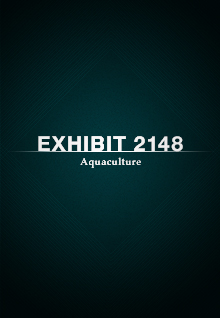 Exhibit 2148: Aquaculture